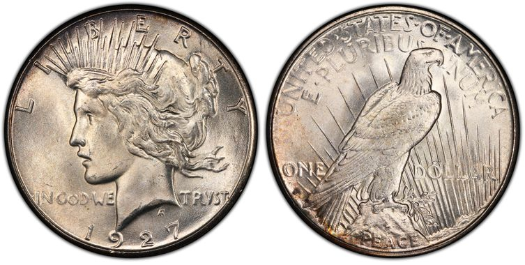 http://images.pcgs.com/CoinFacts/81635206_53323696_550.jpg