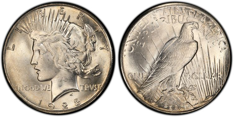 http://images.pcgs.com/CoinFacts/81635916_50266822_550.jpg