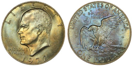 http://images.pcgs.com/CoinFacts/81635963_53272609_550.jpg
