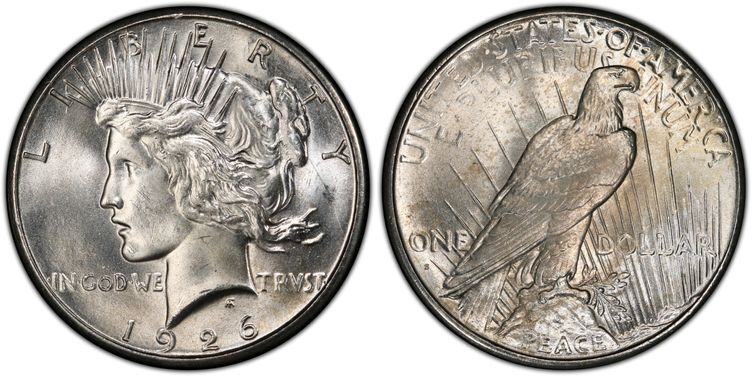 http://images.pcgs.com/CoinFacts/81638132_54531958_550.jpg