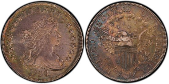 http://images.pcgs.com/CoinFacts/81640572_38225177_550.jpg
