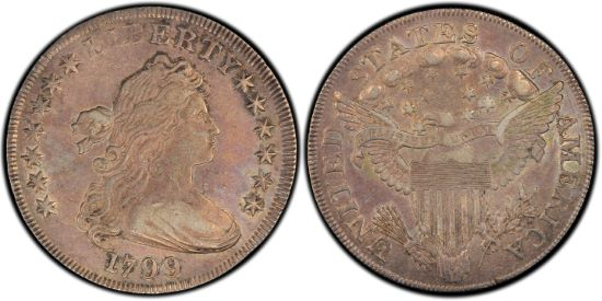 http://images.pcgs.com/CoinFacts/81640836_38207700_550.jpg