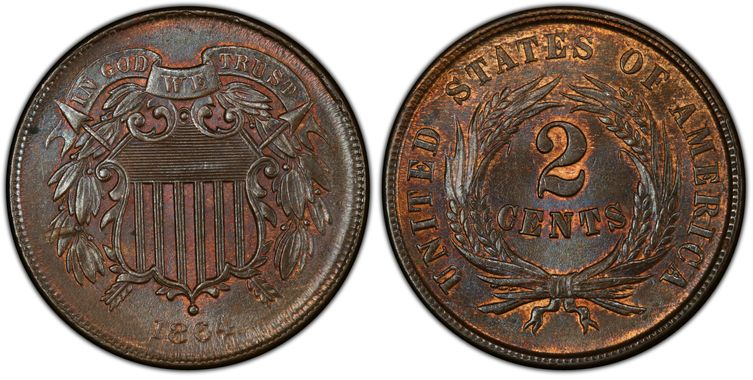 http://images.pcgs.com/CoinFacts/81640845_61700211_550.jpg