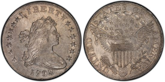 http://images.pcgs.com/CoinFacts/81641028_36046561_550.jpg