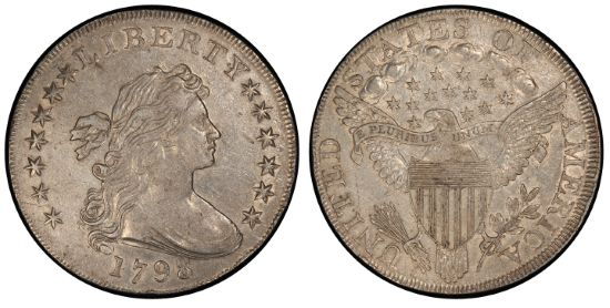 http://images.pcgs.com/CoinFacts/81641028_53324680_550.jpg