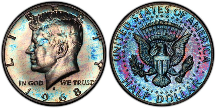 http://images.pcgs.com/CoinFacts/81641226_53532276_550.jpg
