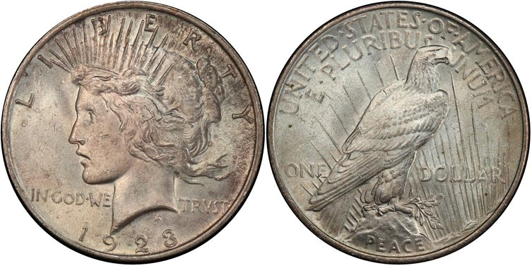 http://images.pcgs.com/CoinFacts/81641694_99963267_550.jpg