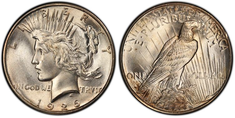 http://images.pcgs.com/CoinFacts/81641789_51044547_550.jpg