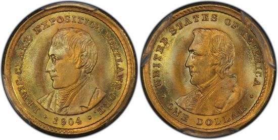http://images.pcgs.com/CoinFacts/81641862_45589245_550.jpg