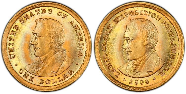 http://images.pcgs.com/CoinFacts/81641862_53266300_550.jpg