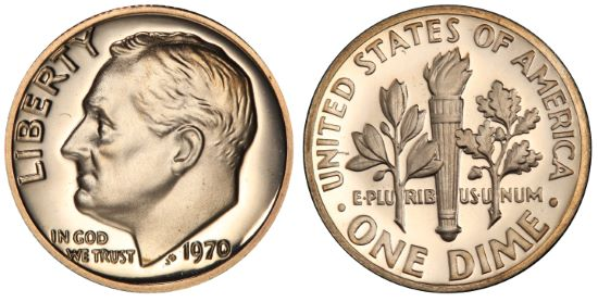 http://images.pcgs.com/CoinFacts/81642644_53320547_550.jpg
