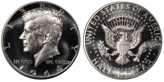 http://images.pcgs.com/CoinFacts/81642727_53695048_550.jpg