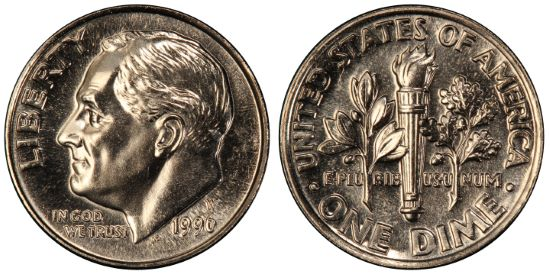 http://images.pcgs.com/CoinFacts/81645110_53382067_550.jpg
