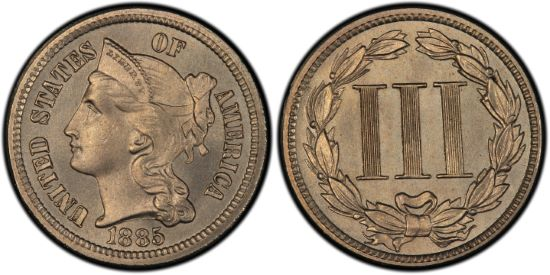 http://images.pcgs.com/CoinFacts/81645399_42422045_550.jpg