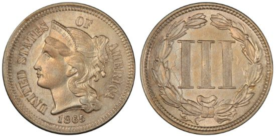 http://images.pcgs.com/CoinFacts/81653977_54159045_550.jpg