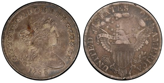 http://images.pcgs.com/CoinFacts/81655426_53805372_550.jpg