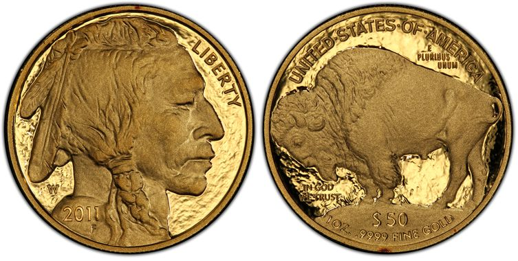 http://images.pcgs.com/CoinFacts/81655445_53374352_550.jpg