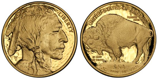http://images.pcgs.com/CoinFacts/81655447_53374403_550.jpg