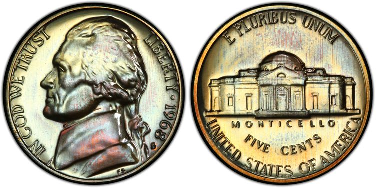 http://images.pcgs.com/CoinFacts/81661282_54382819_550.jpg