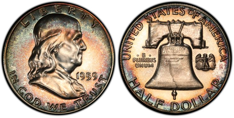 http://images.pcgs.com/CoinFacts/81661289_54382826_550.jpg