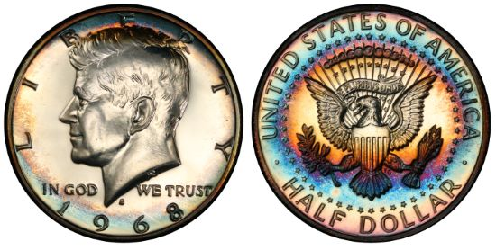 http://images.pcgs.com/CoinFacts/81661290_54382831_550.jpg
