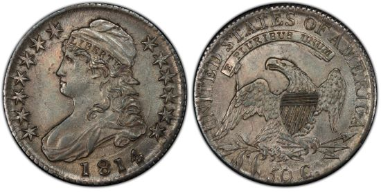 http://images.pcgs.com/CoinFacts/81664971_100131151_550.jpg