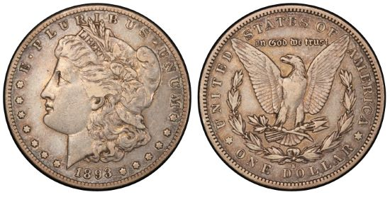 http://images.pcgs.com/CoinFacts/81669735_53324459_550.jpg