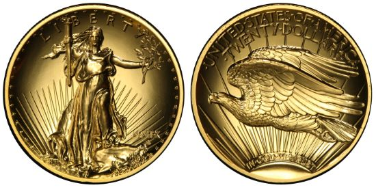 http://images.pcgs.com/CoinFacts/81676871_53221734_550.jpg