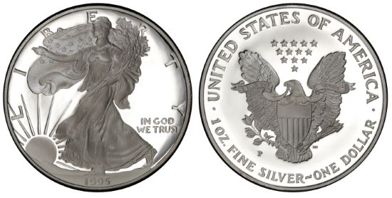 http://images.pcgs.com/CoinFacts/81679741_53835221_550.jpg
