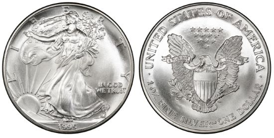 http://images.pcgs.com/CoinFacts/81679742_53835227_550.jpg