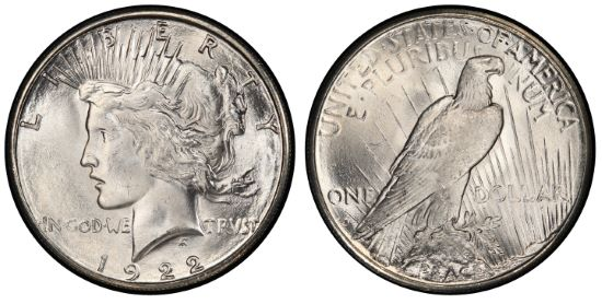 http://images.pcgs.com/CoinFacts/81680134_53213238_550.jpg