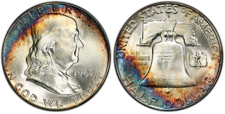 http://images.pcgs.com/CoinFacts/81682644_82581835_550.jpg