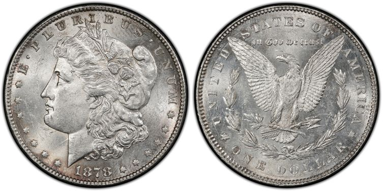http://images.pcgs.com/CoinFacts/81682928_54166450_550.jpg