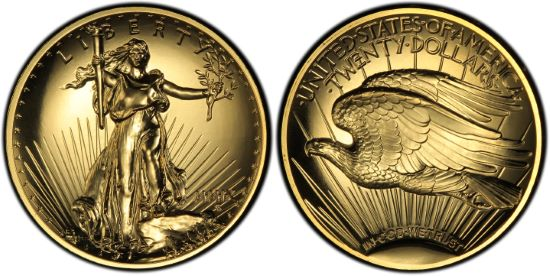 http://images.pcgs.com/CoinFacts/81689880_53335212_550.jpg