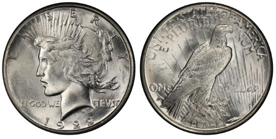 http://images.pcgs.com/CoinFacts/81690381_53198648_550.jpg