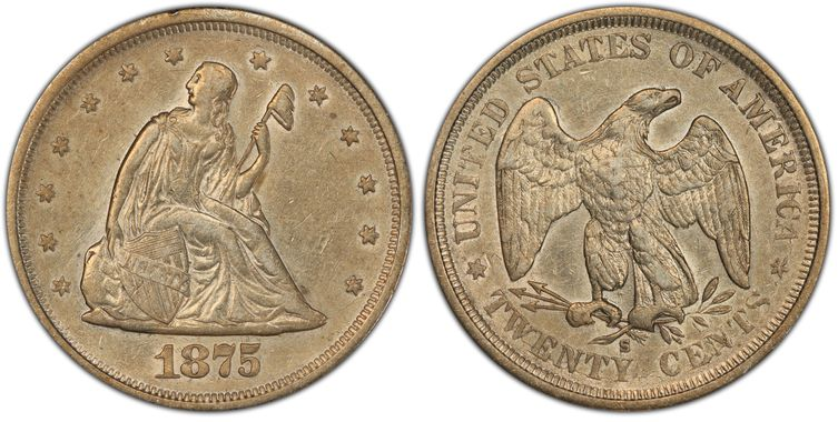 http://images.pcgs.com/CoinFacts/81697413_54065788_550.jpg