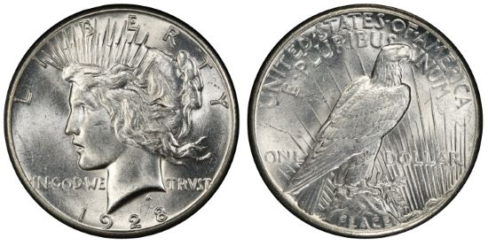 http://images.pcgs.com/CoinFacts/81697416_54101937_550.jpg