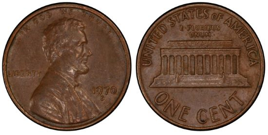 http://images.pcgs.com/CoinFacts/81699135_53320647_550.jpg