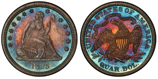 http://images.pcgs.com/CoinFacts/81699443_53804094_550.jpg