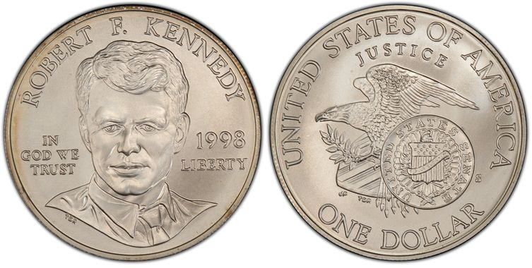 http://images.pcgs.com/CoinFacts/81702023_54913465_550.jpg
