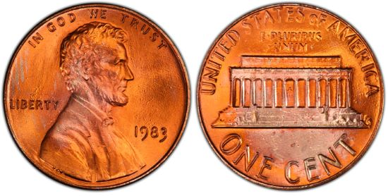 http://images.pcgs.com/CoinFacts/81702465_54007151_550.jpg