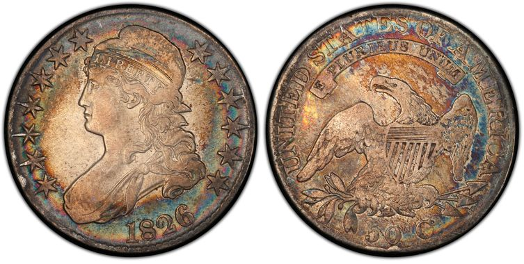 http://images.pcgs.com/CoinFacts/81704276_54813362_550.jpg