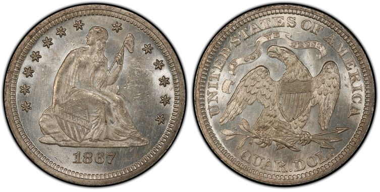 http://images.pcgs.com/CoinFacts/81705867_53955218_550.jpg