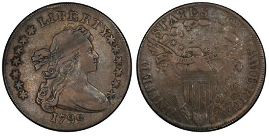 http://images.pcgs.com/CoinFacts/81706776_54594105_550.jpg