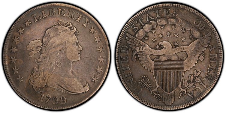 http://images.pcgs.com/CoinFacts/81706777_54594108_550.jpg
