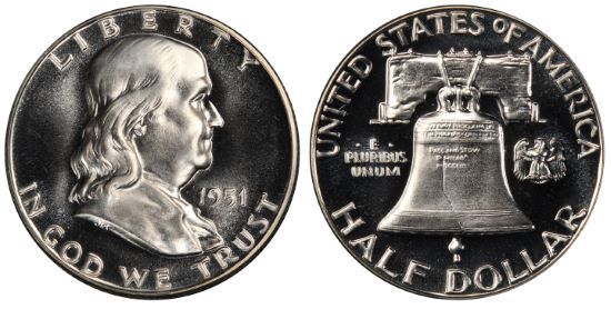 http://images.pcgs.com/CoinFacts/81707150_53981331_550.jpg