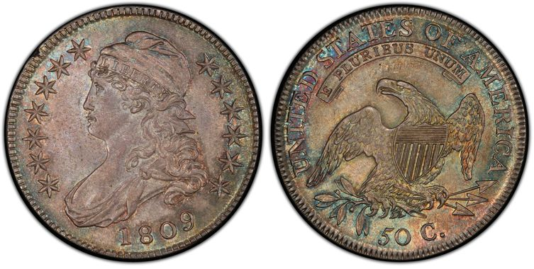 http://images.pcgs.com/CoinFacts/81707209_53954786_550.jpg