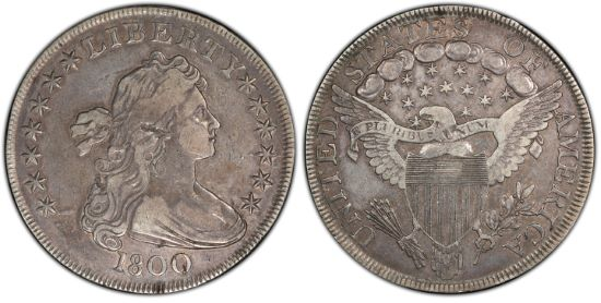 http://images.pcgs.com/CoinFacts/81707279_54592214_550.jpg