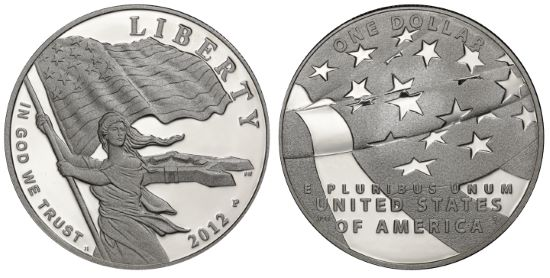 http://images.pcgs.com/CoinFacts/81717406_54290108_550.jpg