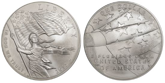 http://images.pcgs.com/CoinFacts/81717407_54290111_550.jpg